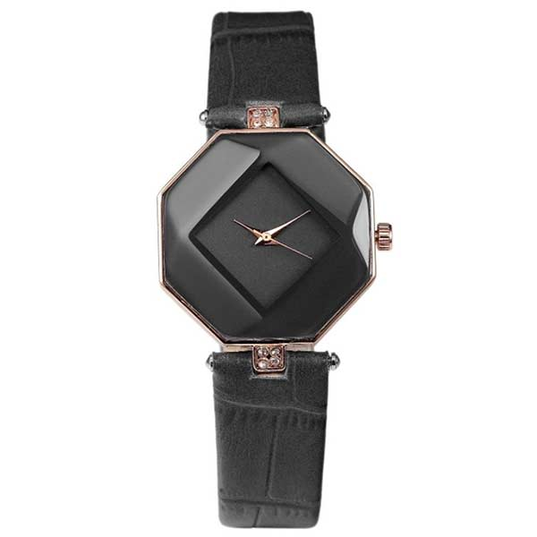 Дамски часовник 0269