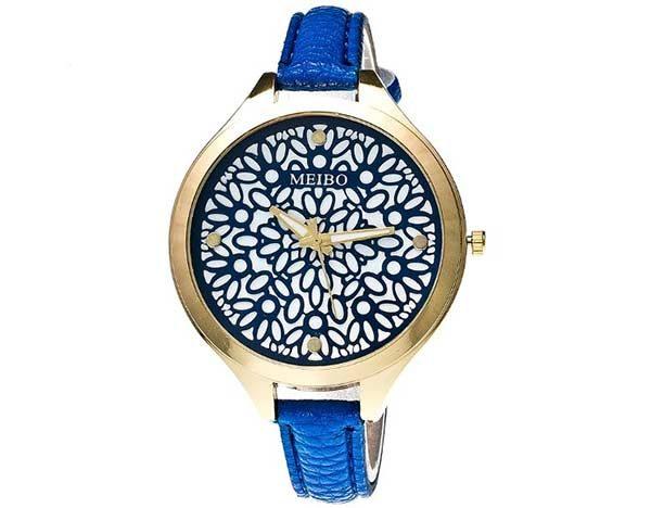Дамски часовник 0271