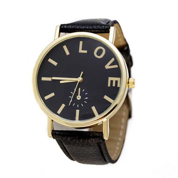 Дамски часовник 0272