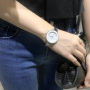 Дамски часовник 0273-1