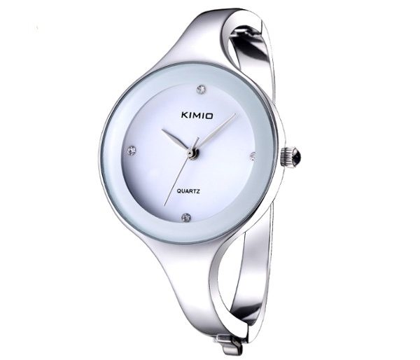 Дамски часовник 0273