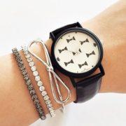 Дамски часовник 0274 1