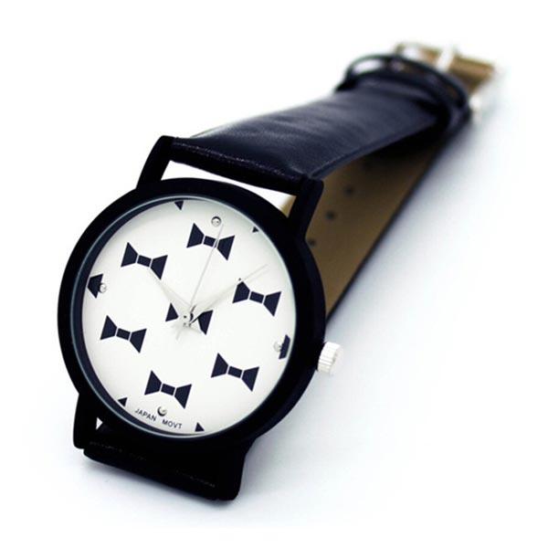 Дамски часовник 0274