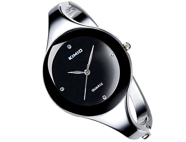 Дамски часовник 0276-1