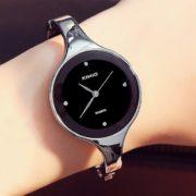 Дамски часовник 0276-2