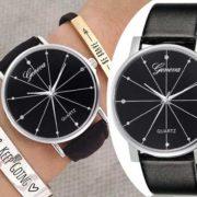 Дамски часовник 0277 1