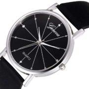 Дамски часовник 0277 2