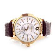 Мъжки часовник 0100 2