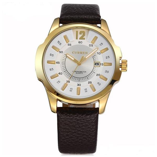 Мъжки часовник 0100