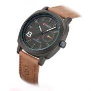 Мъжки часовник 0101 1
