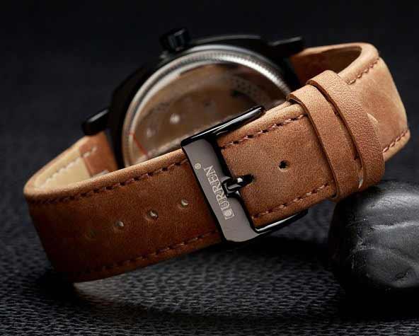 Мъжки часовник 0101 3