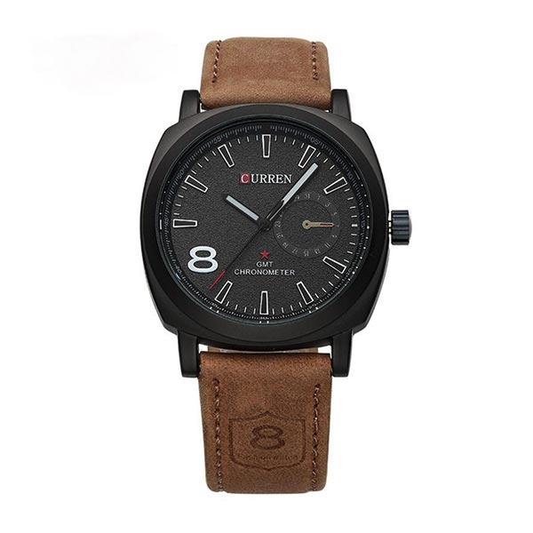 Мъжки часовник 0101