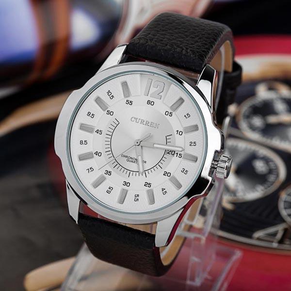 Мъжки часовник 0102 1