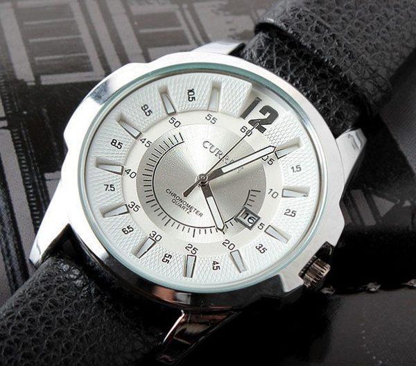Мъжки часовник 0102 2