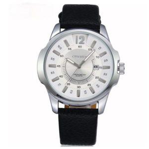 Мъжки часовник с моден дизайн