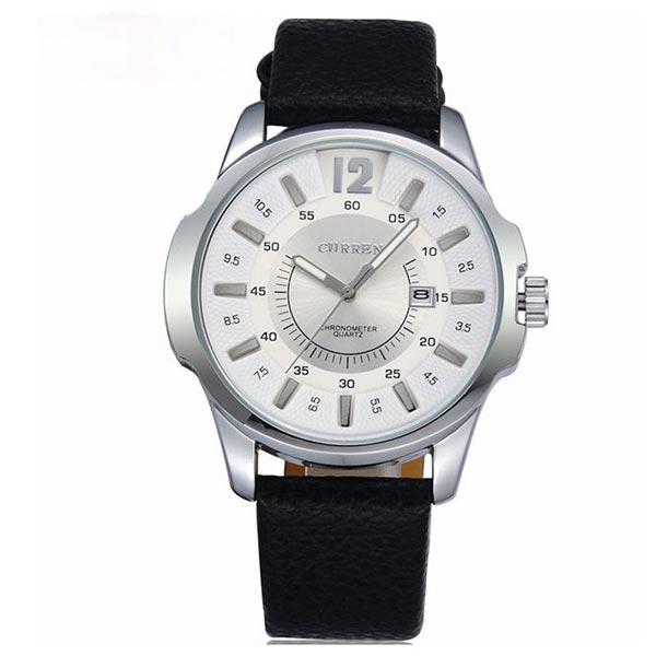 Мъжки часовник 0102