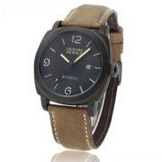 Мъжки часовник 0103