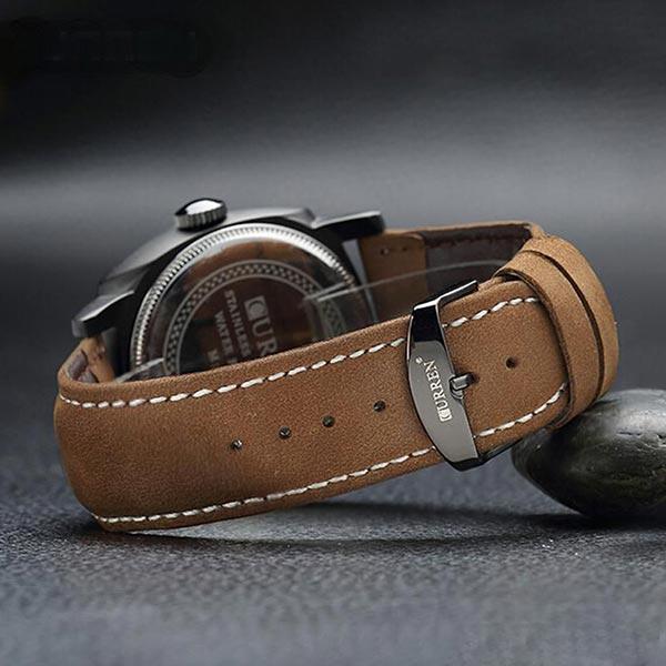 Мъжки часовник 0103 4