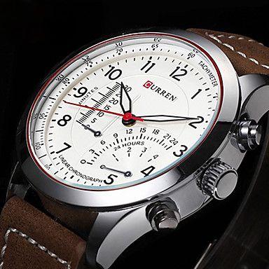 Мъжки часовник 0104 1