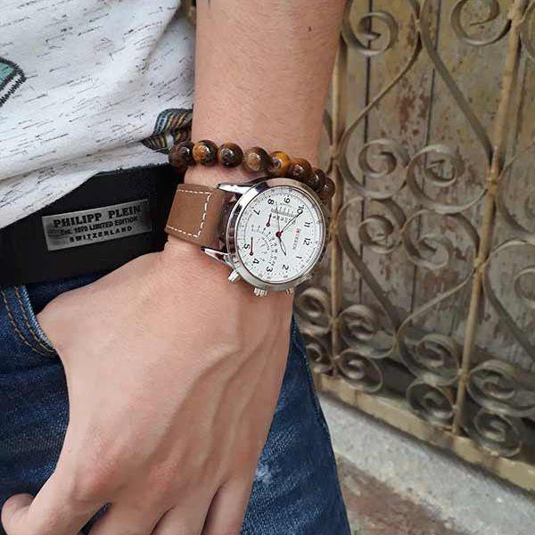 Мъжки часовник 0104 2