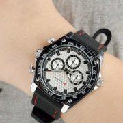 Мъжки часовник 0105 3