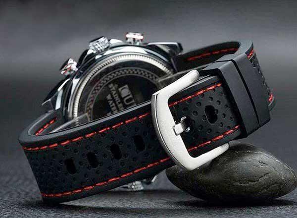 Мъжки часовник 0105 4