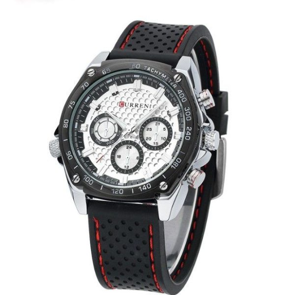 Мъжки часовник 0105