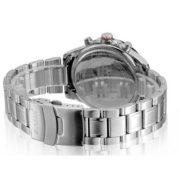 Мъжки часовник 0106 2