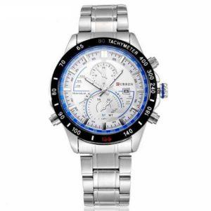 Елегантен мъжки часовник за всеки ден