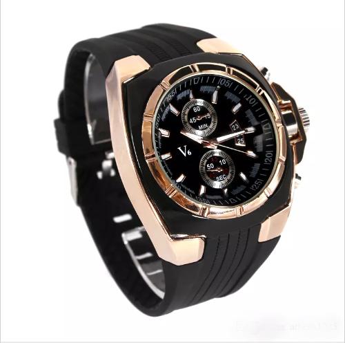Мъжки часовник 0107-2