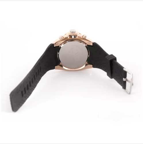 Мъжки часовник 0107 3