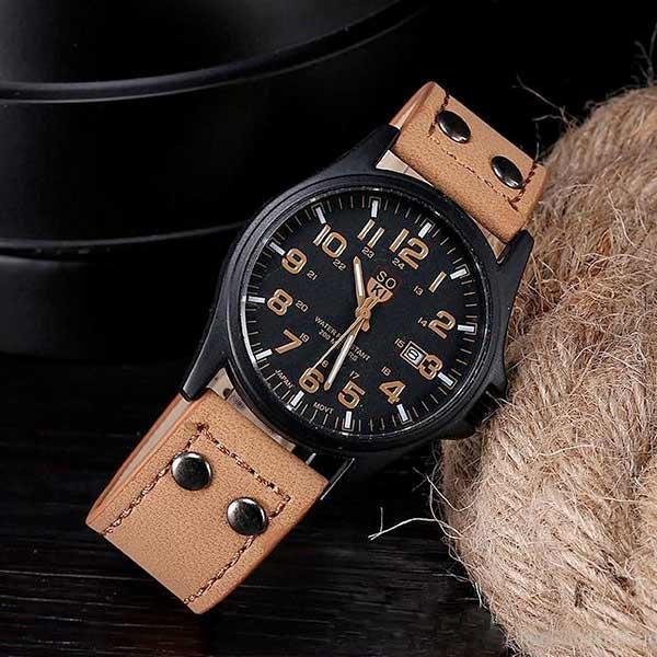 Мъжки часовник 0109 2