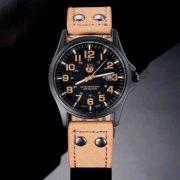 Мъжки часовник 0109 3