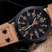 Мъжки часовник 0109 4