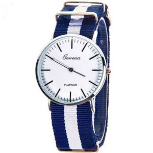 Тренди мъжки часовник за всеки ден