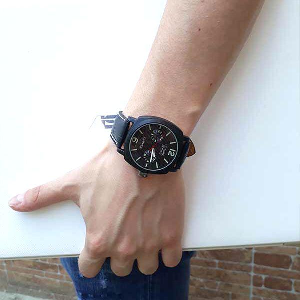 Мъжки часовник 0111 1