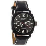 Мъжки часовник 0111