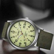 Мъжки часовник 0113 1