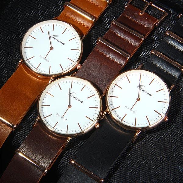 Мъжки часовник 0115 2
