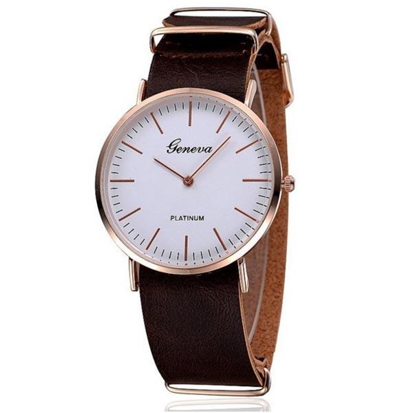 Мъжки часовник 0115