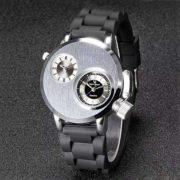 Мъжки часовник 0116 1