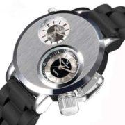 Мъжки часовник 0116 2