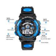 Мъжки часовник 0117 1