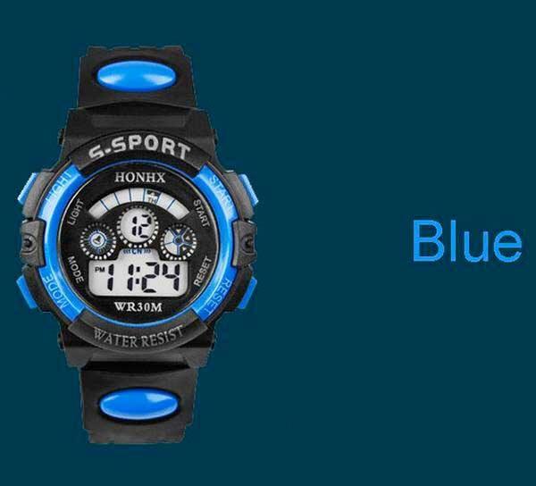 Мъжки часовник 0117 2