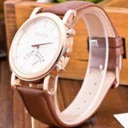 Мъжки часовник 0118 1