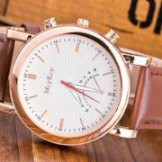 Мъжки часовник 0118 3