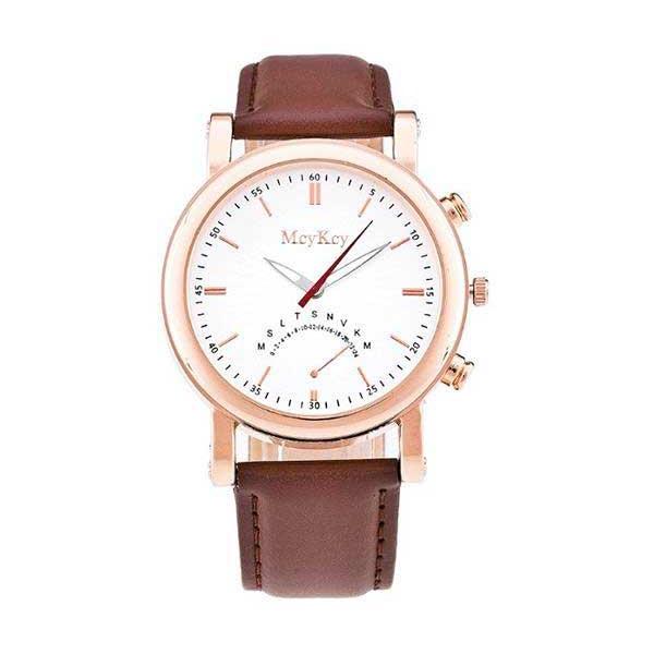 Мъжки часовник 0118