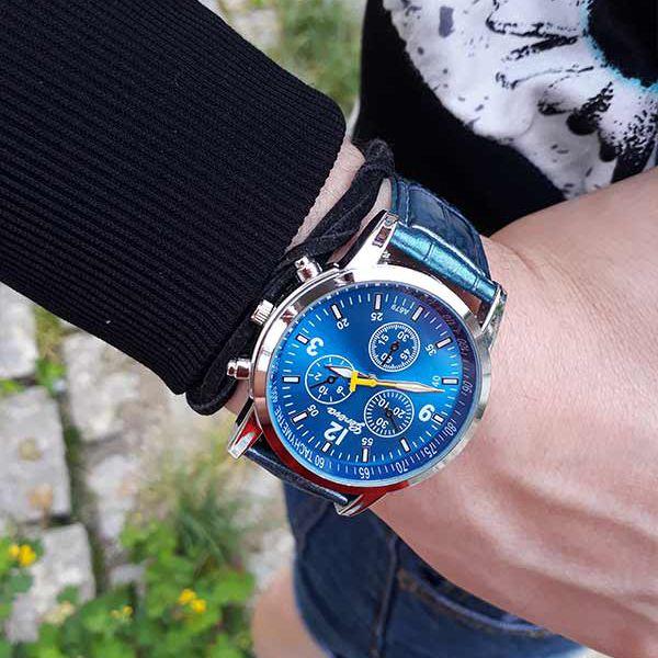 Мъжки часовник 0119 1