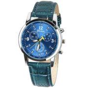 Мъжки часовник 0119