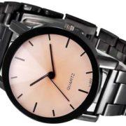 Мъжки часовник 0121 1